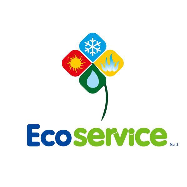 Logo_Eco_Service