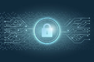 Privacy Policy | Alessiomealli.com