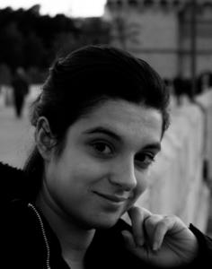 Alessia Carano