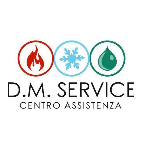 D.M. Serivce
