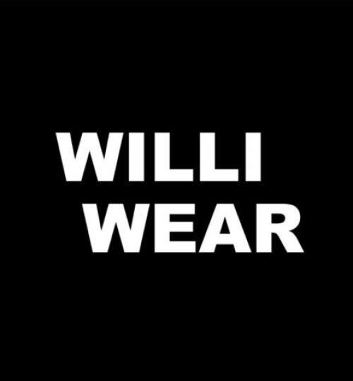 Willi Wear