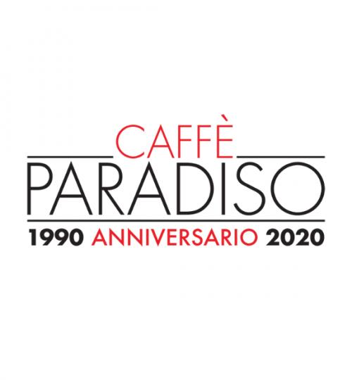 Caffè Paradiso